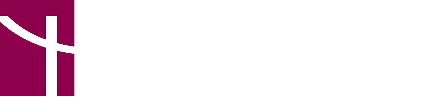 Katholischen Kirche Winterthur – Anmeldung